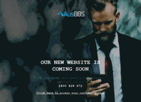 ausbbs.com.au