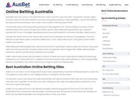 sport books online cricket betting sites in usa