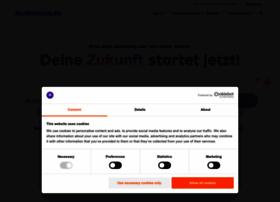 ausbildung.de