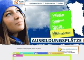 ausbildungsplaetze-regional.de