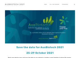 ausbiotechnc.org