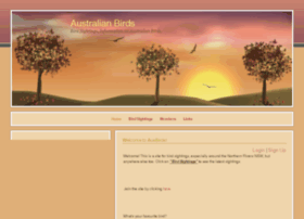ausbirds.webs.com