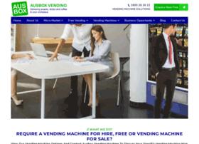 ausboxgroup.com.au