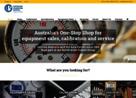 auscal.com.au