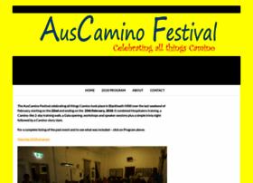 auscamino.com.au