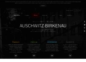 auschwitz.org