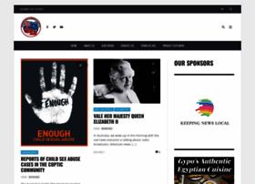 auscma.com