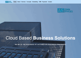 auscomm.com.au