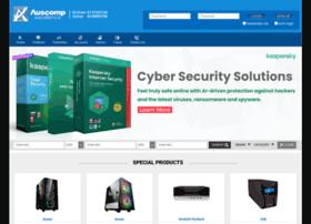 auscompcomputers.com