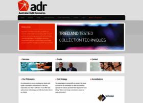 ausdebt.com.au