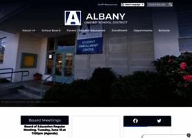 ausdk12.org