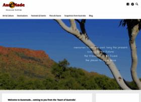 ausemade.com.au