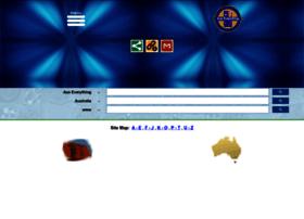 auseverything.com.au