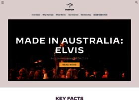 ausfilm.com.au