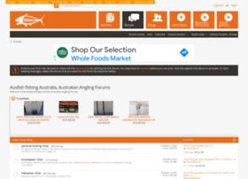 ausfish.com