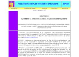 ausgas.org