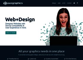 ausgraphics.net