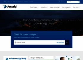 ausgrid.com.au