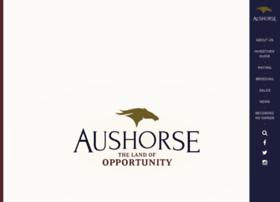 aushorse.com.au