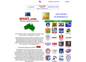 ausi.com