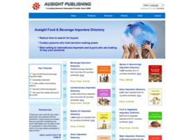 ausight.com.au