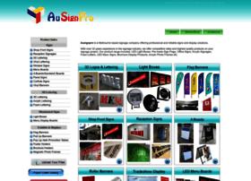 ausignpro.com.au