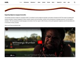 ausil.org.au