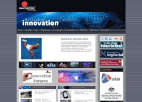 ausinnovation.org