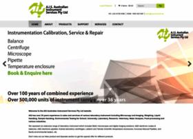 ausinst.com.au