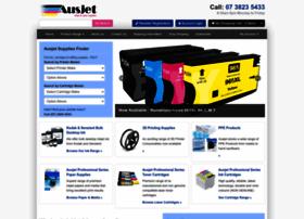 ausjetinks.com.au