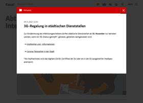 auslaenderamt-kassel.de