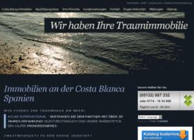 auslandsimmobilienspezialist.de