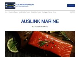 auslink.com