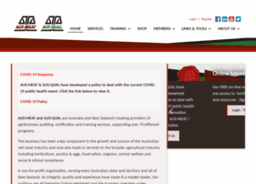 ausmeat.com.au