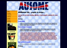 ausomegraphics.com