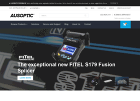 ausoptic.com