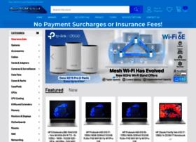 auspcmarket.com.au