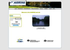 ausrivas.ewater.org.au