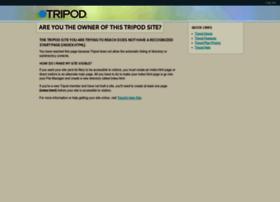 aussaver.tripod.com