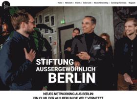aussergewoehnlich-berlin.de