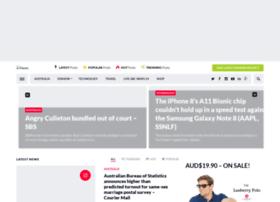 aussiedaily.com.au