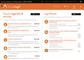 aussielegal.com.au