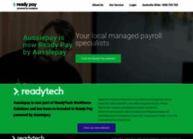 aussiepay.com.au