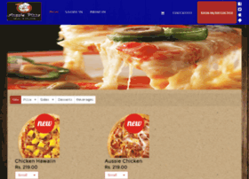 aussiepizza.in