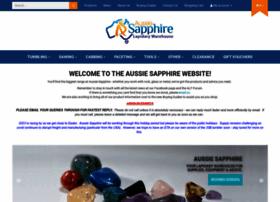 aussiesapphire.com.au