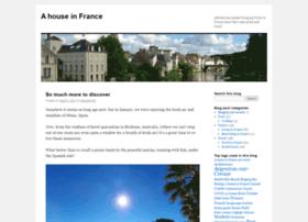 aussiesinfrance.wordpress.com