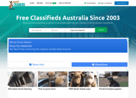 Aussietraders.com.au
