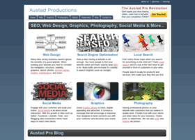 austadpro.com
