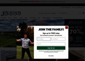 austads.com