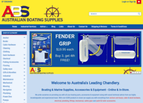 austboating.com.au